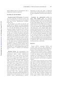 Chemical composition and antimicrobial activity of Satureja ... - Page 2