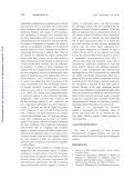 Chemical composition and antimicrobial activity of Satureja ... - Page 5