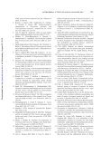 Chemical composition and antimicrobial activity of Satureja ... - Page 6