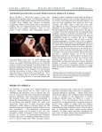 graphical pdf version - Way of Life Literature - Page 2