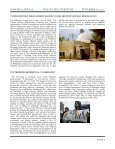 graphical pdf version - Way of Life Literature - Page 3
