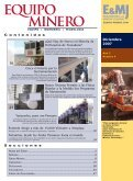 Noticias - Mining Media - Page 3
