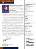 Noticias - Mining Media - Page 4