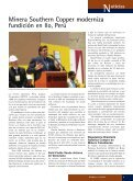 Noticias - Mining Media - Page 5
