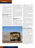 Noticias - Mining Media - Page 6