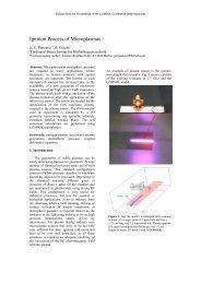 [PDF] Microsoft Word - paper.docx - COMSOL.com