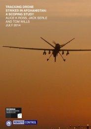 TBIJ-Afghanistan-Report1
