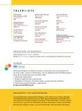 enterprise risk management - IBC Euroforum - Page 2