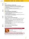 enterprise risk management - IBC Euroforum - Page 5