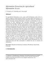 A corpus-based approach for thai romanization pdf - NAiST
