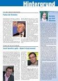 Strong im Visier - E&W - Seite 6