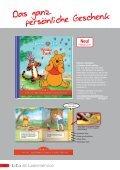 Neu! - Lingen Verlag - Seite 6