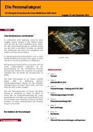 Online-Version - Medizinische Fakultät der Martin-Luther-Universität ...