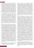 Online-Version - Medizinische Fakultät der Martin-Luther-Universität ... - Page 3