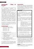 Online-Version - Medizinische Fakultät der Martin-Luther-Universität ... - Page 4