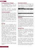 Online-Version - Medizinische Fakultät der Martin-Luther-Universität ... - Page 5