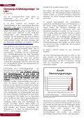 Online-Version - Medizinische Fakultät der Martin-Luther-Universität ... - Page 6