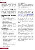 Online-Version - Medizinische Fakultät der Martin-Luther-Universität ... - Page 7