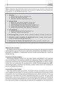 Click - Asociación Colombiana de Neurología - Page 4