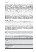 Click - Asociación Colombiana de Neurología - Page 5