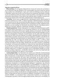 Click - Asociación Colombiana de Neurología - Page 6