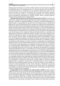 Click - Asociación Colombiana de Neurología - Page 7