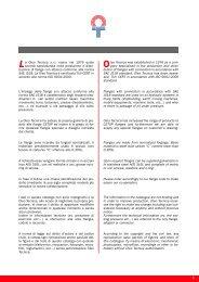 Catalogo PDF 2004 -XP