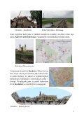 Slovensko-Polsko 2012 - Page 2