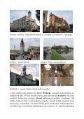 Slovensko-Polsko 2012 - Page 3