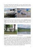 Slovensko-Polsko 2012 - Page 6