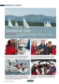 kornati revue - Yachtrevue - Seite 6