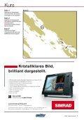 kornati revue - Yachtrevue - Seite 7