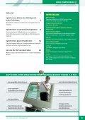 SPIELEND FUSSBALLSPIELEN LERNEN - FV Griesheim - Seite 3