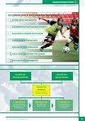 SPIELEND FUSSBALLSPIELEN LERNEN - FV Griesheim - Seite 5