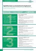 SPIELEND FUSSBALLSPIELEN LERNEN - FV Griesheim - Seite 6