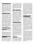 October 2011 - St. Dunstan's Theatre - Page 2