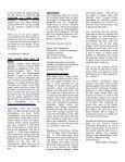 October 2011 - St. Dunstan's Theatre - Page 3
