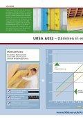 Kleiner Schritt – große Wirkung - Ursa - Seite 2