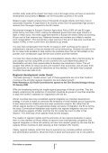 For richer or poorer - Christian Aid - Page 6