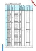 Zwalniaki elektros hydrauliczne typu ZE - Cantoni Group - Page 4