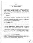 Santiago, 02 de Mayo de 2013 Señor Fernando Coloma Correa - Page 2