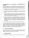 Santiago, 02 de Mayo de 2013 Señor Fernando Coloma Correa - Page 3