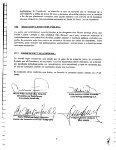 Santiago, 02 de Mayo de 2013 Señor Fernando Coloma Correa - Page 6
