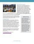 KENYA FACT SHEET - Feed the Future - Page 2