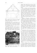 SABRO KIRKE - Nationalmuseet - Page 2