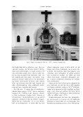 SABRO KIRKE - Nationalmuseet - Page 4