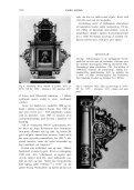 SABRO KIRKE - Nationalmuseet - Page 6