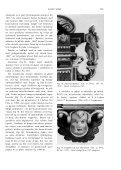 SABRO KIRKE - Nationalmuseet - Page 7