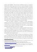 Dugyu Damar - IFLOS.ORG - Page 3