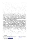 Dugyu Damar - IFLOS.ORG - Page 4